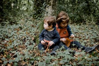 famille forêt-25.jpg
