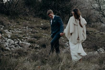 Kinfolk Wedding - Sophie Masiewicz Photographie-43.JPG