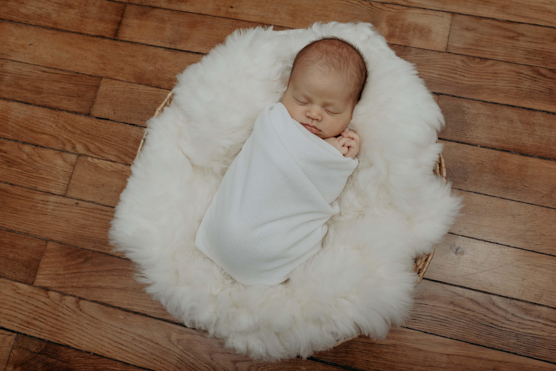 New born - Sophie Masiewicz Photographie-7