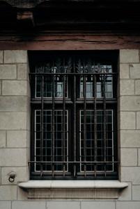 EVJF vieille ville - Sophie Masiewicz Photographe-20.JPG