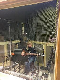 Recording Waiting