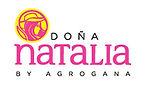 Doña Natalia Agrogana