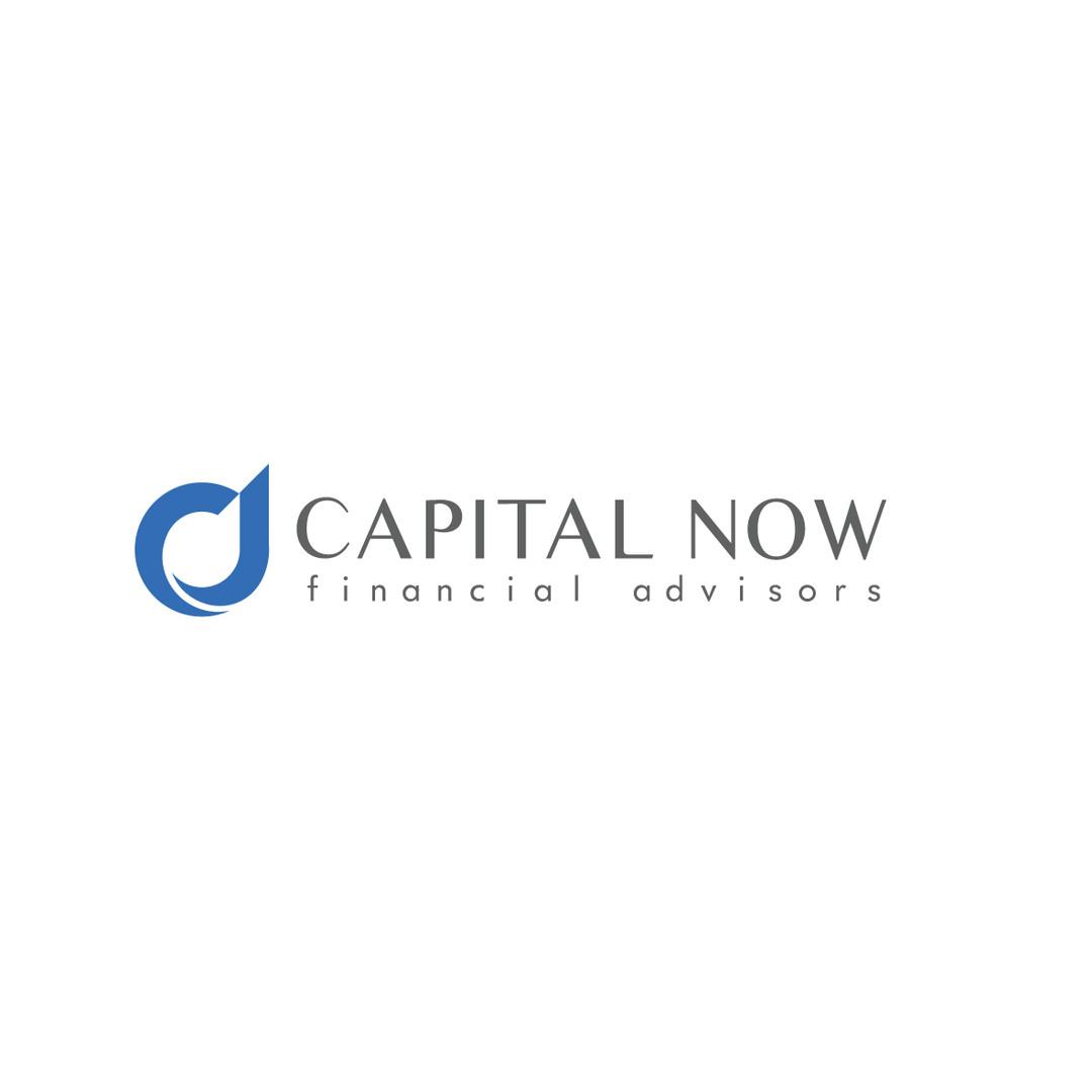 Capital Now