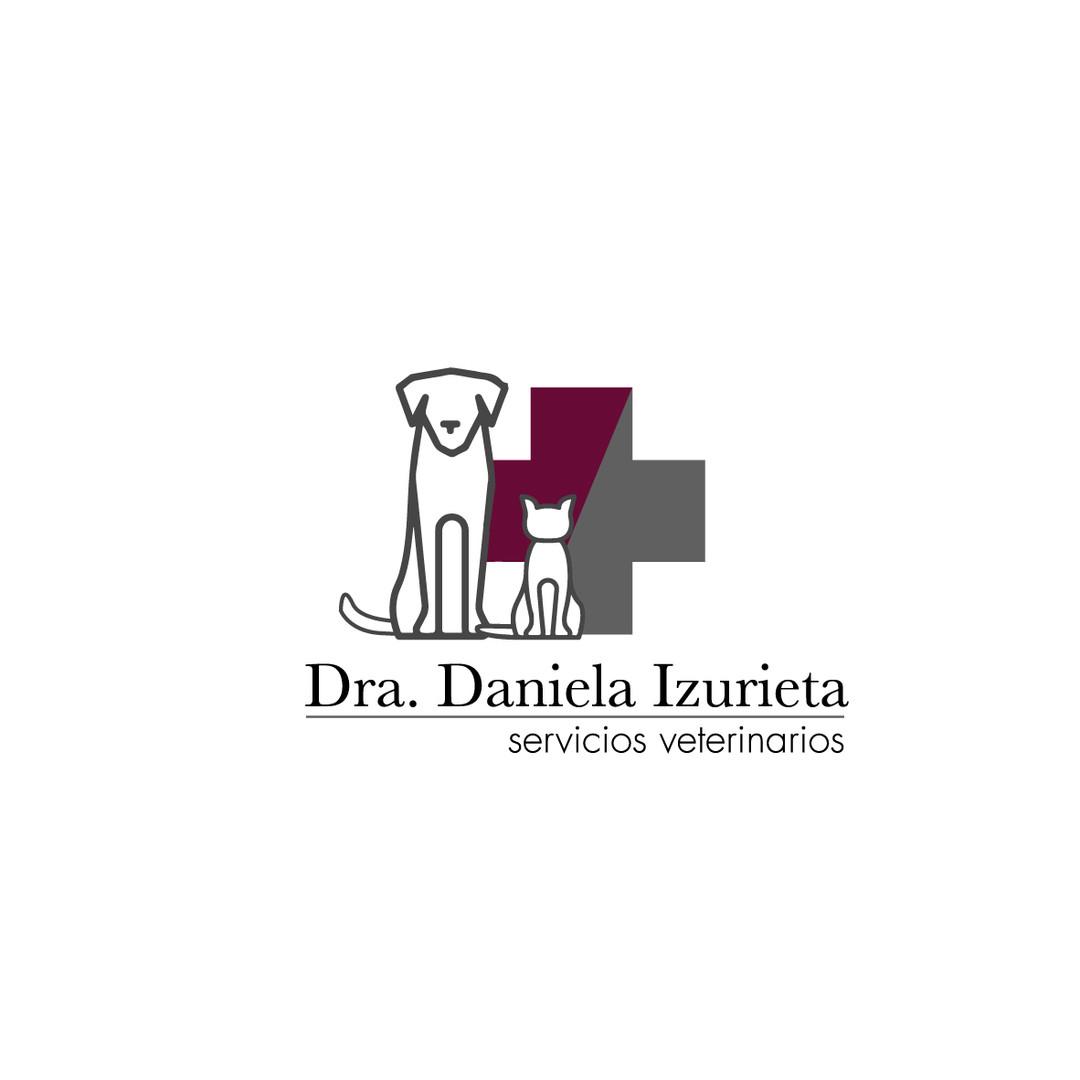 Dra. Daniela Izurieta