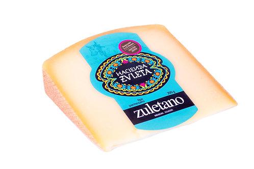 Zuletano