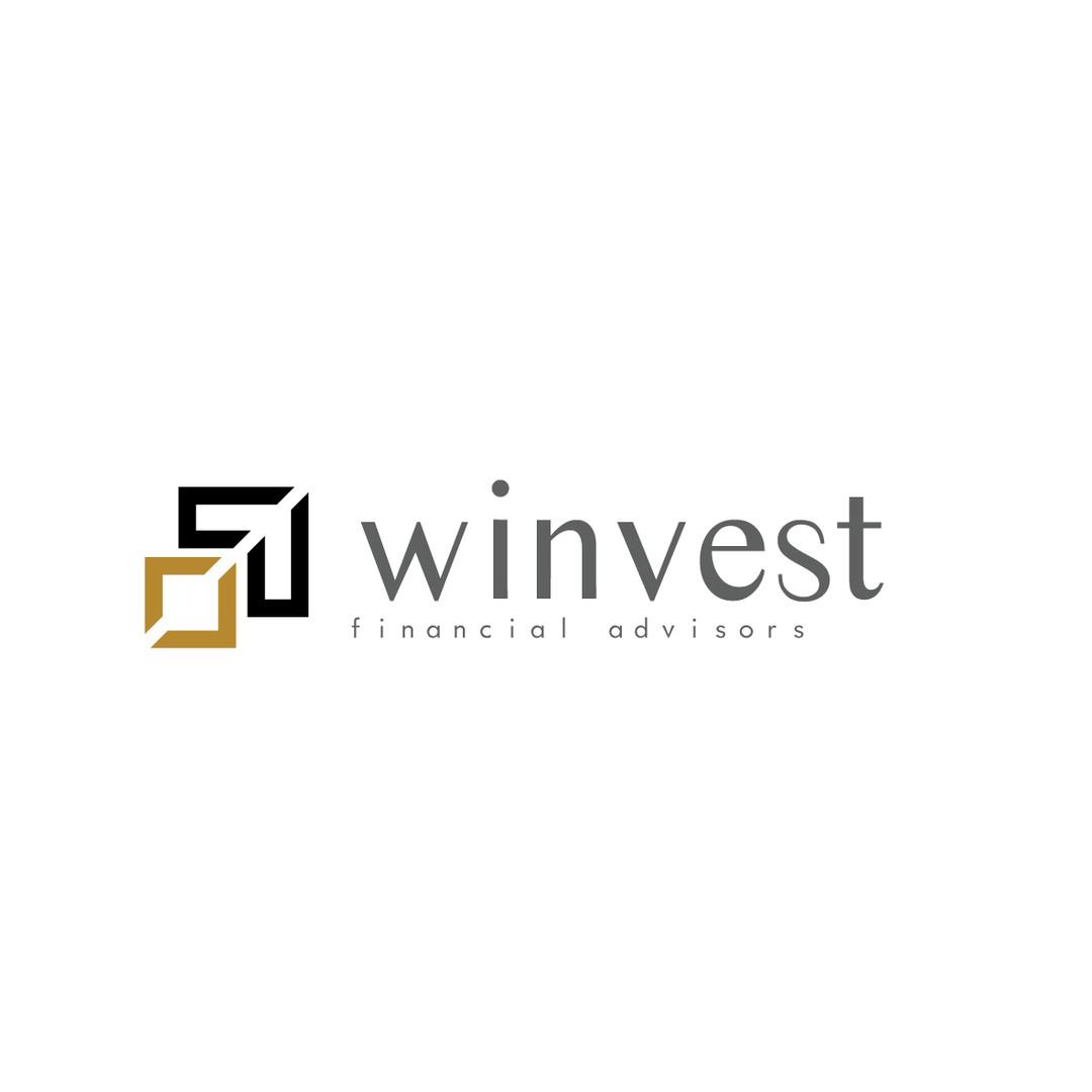 Winvest