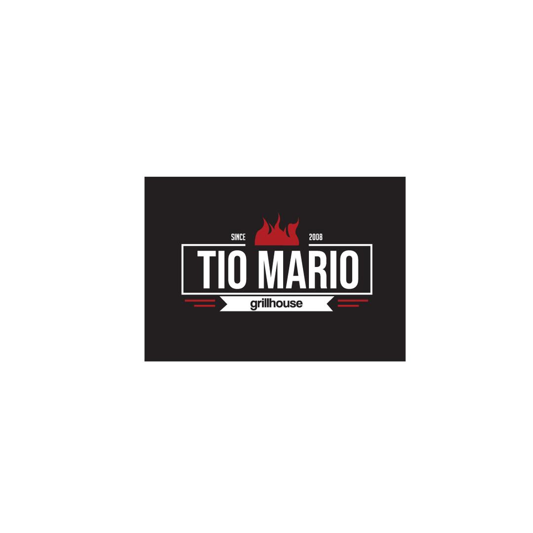 Tio Mario Grillhouse