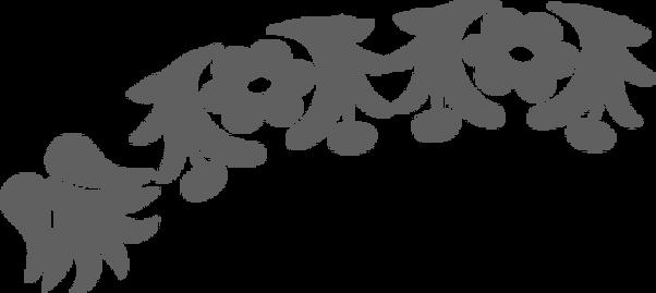 logo blanco y negro2.png