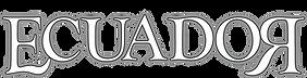 Logo final E Y F.png