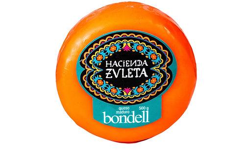 Bondell 500 gr.