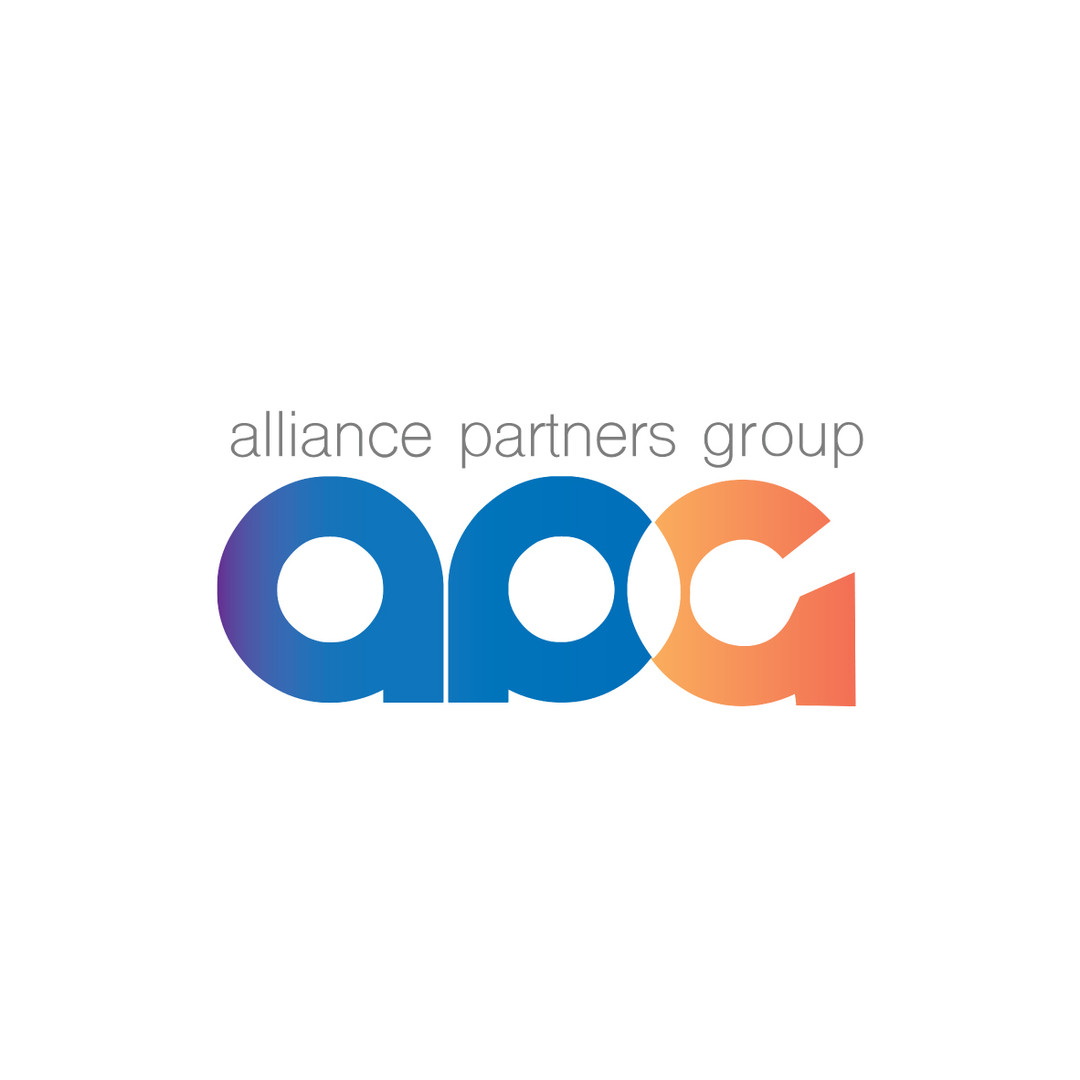 Alliance Partners Group