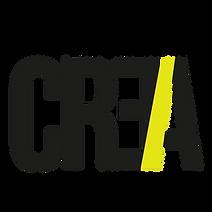 logoCREA-01.png