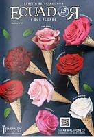 Revista 67 - Ecuador y sus flores