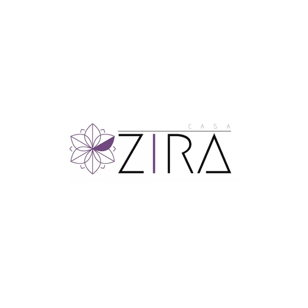 Casa Zira
