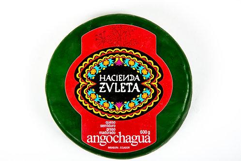 Angochagua 600 gr.