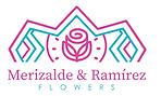Merizalde y Ramirez