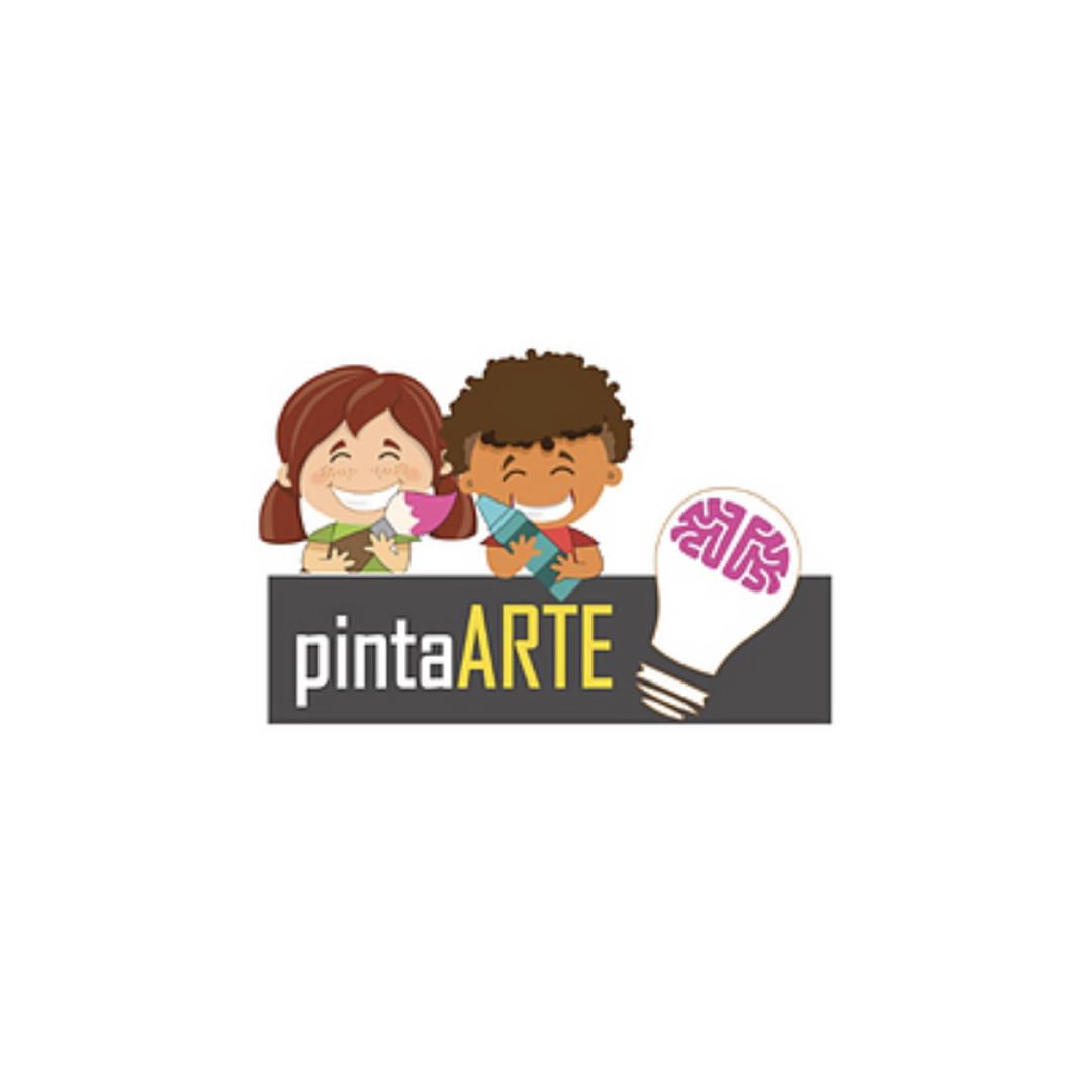 PintaArte