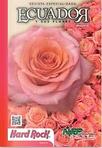 Revista 51 - Ecuador y sus flores