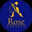 rose success