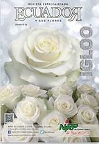 Revista 59 - Ecuador y sus flores