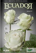 Revista 47