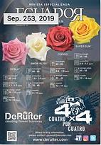 Revista 63 - Ecuador y sus flores