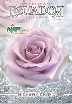 Revista 57 - Ecuador y sus flores