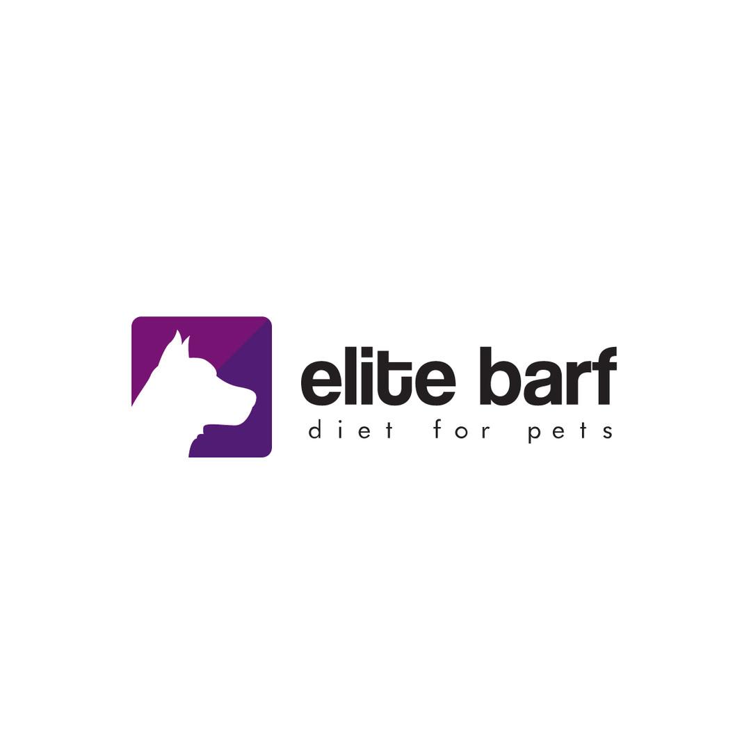 Elite Barf