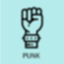 IPUNK.png