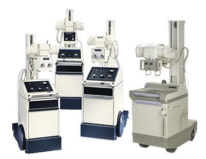 portable_x-ray_equipment.jpg