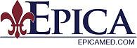 Epica Medical