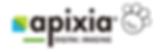 apixia vet digital dental equipment.PNG
