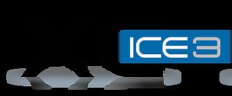 XC-ice3.png
