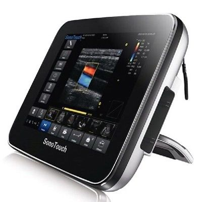 Chison-Sonotouch-30-Color-Doppler-Ultrasound-Scanner.jpg