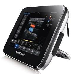 Chison-Sonotouch-30-Color-Doppler-Ultrasound-Scanner.jpg