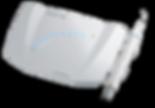 scalex 980 peizo ultrasonic dental scale