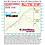 "Thumbnail: IPD 987.2 DFI Cayman S/R (3.4L) ""Competition"" Plenum"