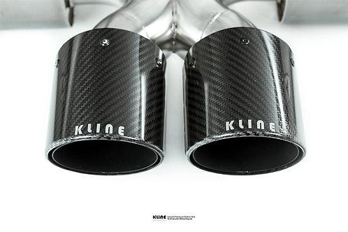 Kline Innovation 991 GT3