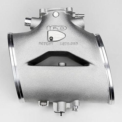 IPD 997.2 DFI Carrera S 3.8L