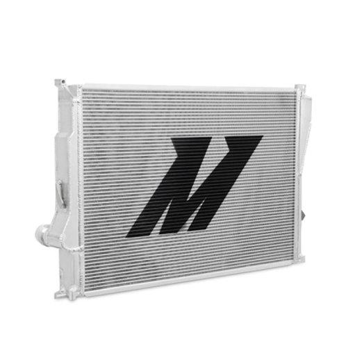 Mishimoto 01-06 BMW M3 3.2L Performance Aluminum Radiator
