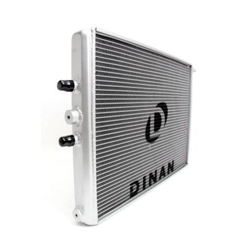Dinan High Performance Heat Exchanger -BMW M3 2017-2016 M4 2017-2016