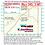 Thumbnail: IPD 997.2 DFI Carrera S 3.8L