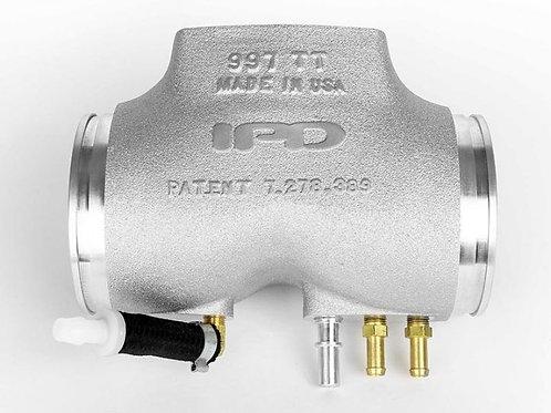 IPD 997.1 Turbo Competition Intake Plenum 82mm