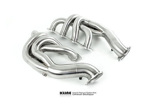 Kline Innovation 430 SCUDERIA