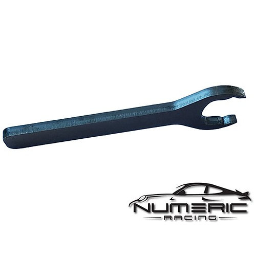 Numeric Racing Bulkhead Cable Wrench