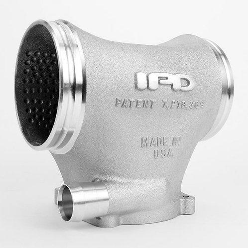 IPD 997.1 Carrera 3.6L
