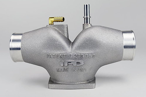 IPD 991.2 Turbo /S Plenum