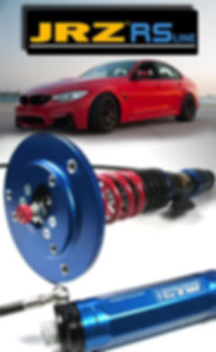 JRZ RS PRODUCT PAGE.7e5332fab2dcfdcdae42