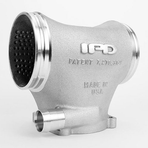 IPD 997.1 Carrera S 3.8L