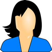 engineer-clipart-it-support-17.png